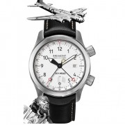 Bremont Sky-Head GMT Limited Edition (for those who dare) by RATSKUNK