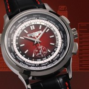 Introducing the Patek Philippe Special Editions Singapore 2019