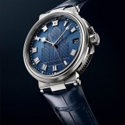 Breguet and Race for Water: The Adventure Continues