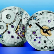Swatch sales of ETA movements halted until Swiss regulator COMCO makes new policy