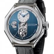 Introducing the Ferdinand Berthoud FB 1.3-1 Sapphire Blue