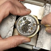 Introducing the Panerai Sealand Special Edition Year of the Rat PAM863