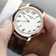 Introducing the Vacheron Constantin Les Cabinotiers Minute Repeater Ultra-Thin