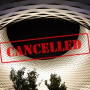 Baselworld cancelled due to coronavirus scare