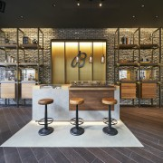 Breitling Opens Boutique in San Diego