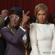 Rolex & Cinema at the 2020 Oscars