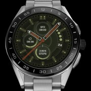 TAG Heuer releases its 3rd-gen Connected Watch