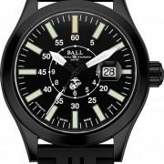 Introducing the Ball Watch Engineer II U.S. Marine Corps