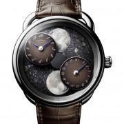W&W 2020: Hermes Arceau L'heure de la Lune