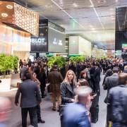 LVMH leaves Baselworld & joins the industry in Geneva