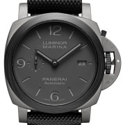 W&W 2020: Panerai Luminor Marina DMLS 44MM PAM1662