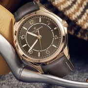 W&W 2020: Vacheron Constantin Fiftysix Automatic