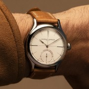 Introducing the Laurent Ferrier Classic Origin Opaline