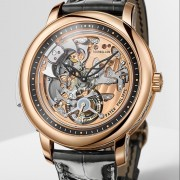 Introducing the Patek Philippe 5303R Minute Repeater Tourbillon