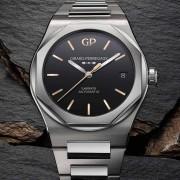 GWD 2020: Girard-Perregaux for Wempe Laureato Infinity