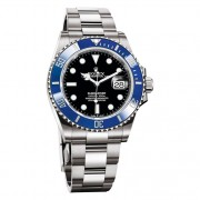 Some photos and information from Rolex