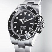 Introducing the Rolex Submariner & Rolex Submariner Date with 41mm case & cal 3230
