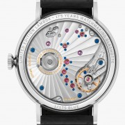 Introducing the NOMOS Glashutte Lambda 175 Years