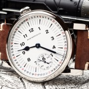 Introducing the RGM Model 222-RR