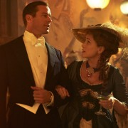"Chopard Featured in Netflix's ""Rebecca"" psychological thriller"