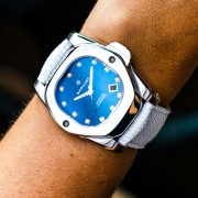 Introducing the Barillet Superpunk Automatic