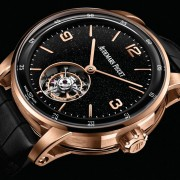 Introducing the Code 11.59 by Audemars Piguet Selfwinding Flying Tourbillon