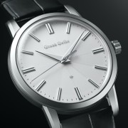 Introducing the Grand Seiko Masterpiece Collection