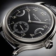 Introducing the Patek Philippe Ref. 6301P Grande Sonnerie