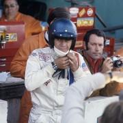 Paul Newman Rolex Daytona and Steve McQueen Heuer Monaco Chronograph head to the auction block
