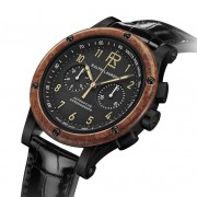 Introducing the Ralph Lauren Automotive Chronograph 42