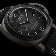 Introducing the Panerai Luminor Marina 44mm Guillaume Néry Edition PAM01122